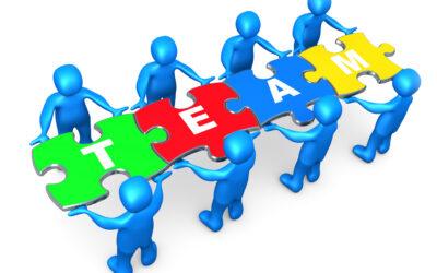 Czym kierować się przy wyborze formy spółki