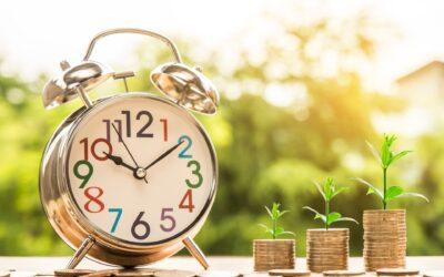 Koszty i czas trwania procesu frankowego