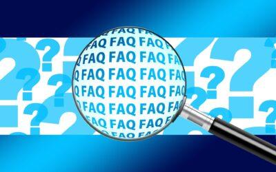 Spółka cywilna – FAQ