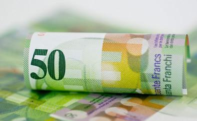 """Rodzaje kredytów """"frankowych"""""""