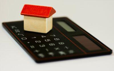 Całkowita spłata kredytu a pozew frankowy