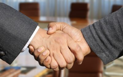 Elementy umowy cywilnej
